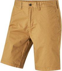 shorts lugano