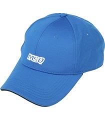 mcq alexander mcqueen hats