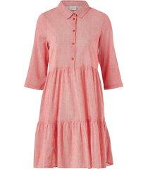 klänning kavivian denike dress