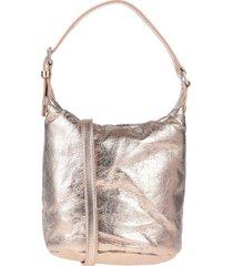 gianni chiarini handbags