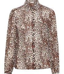 florizzaiw overhemd 30105458