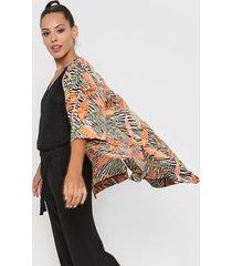kimono natural tarym