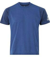 tränings-t-shirt fl geo tee