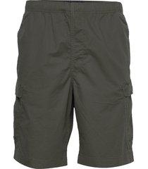worldwide cargo short shorts casual grön superdry