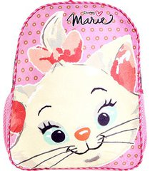 mochila escolar infantil xeryus 16 cuteness