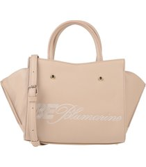 be blumarine handbags