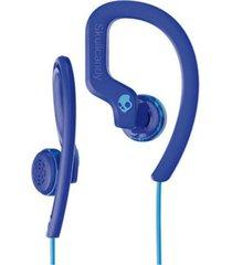 audifonos skullcandy chops flex royal blue/swirl