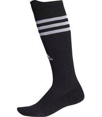 strumpor alphaskin compression over-the calf socks