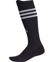 strumpor alphaskin compression over-the calf socks
