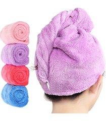 1pc-home-textile-women-bath-towel-hair-dry-cap-towel-bathroom-super-absorbent-qu