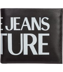 versace jeans couture capri wallet