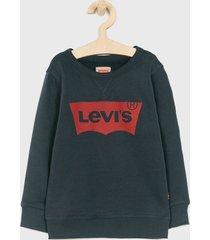levi's - bluza dziecięca 104 - 176 cm