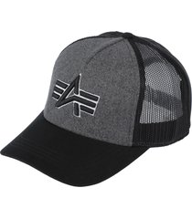 sessun hats