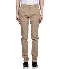 third denim ltd. casual pants