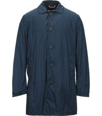 swims overcoats