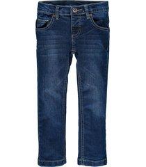 brums - jeansy dziecięce 116-128 cm