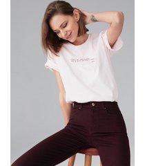t-shirt l'amour