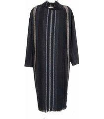 julicia coat