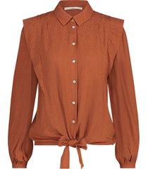 aaiko blouse cadence vis 631