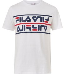 t-shirt men salman