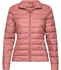 pretty jacket fodrad jacka rosa sparkz copenhagen