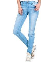 skinny jeans volcom super stoned skinny
