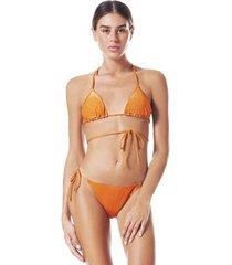 bikini 4giveness -