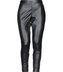 le coeur twinset casual pants