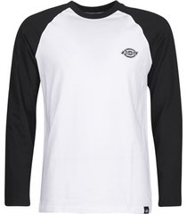 t-shirt lange mouw dickies youngsville