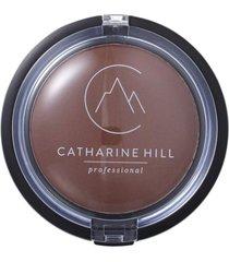 base compacta pancake catharine hill 2204/5 tropical escuro