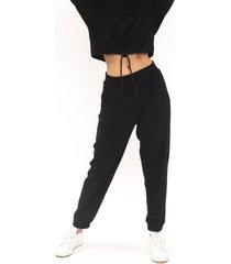 pantalón jogger zante efesis
