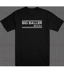 big baller brand zo2 bbb executive tee lonzo ball lakers lavar t shirt