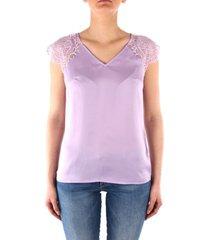 blouse guess w0gh87
