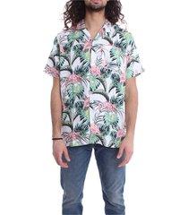 levi''s shirts