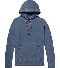 f.s.c. freemans sporting club sweatshirts