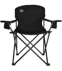 cadeira pandera nautika - 290500-pr