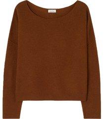 american vintage pullover dam225