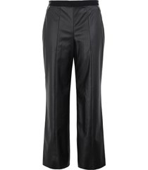 wolford casual pants