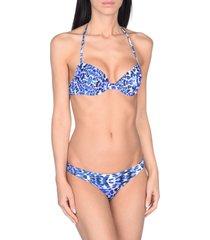 philipp plein bikinis
