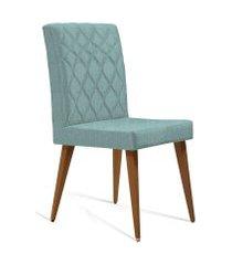 cadeira julia t1090 linhao verde daf verde