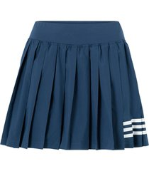 tenniskjol / padelkjol club pleated skirt
