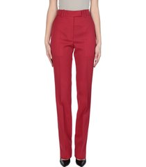 calvin klein 205w39nyc casual pants