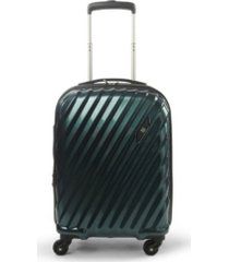 "ful marquise series 21"" hardside spinner suitcase"
