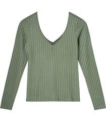 blouse 187281373-812