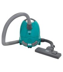 aspirador de pó a3 1600w 220v - black&decker