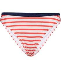 beach bottoms bikinitrosa multi/mönstrad esprit bodywear women
