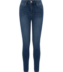 skinny jeans lily