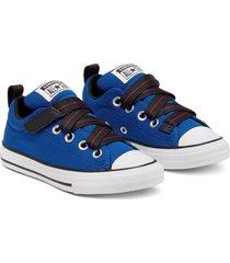 converse zapatillas z-street chuck taylor all star low top