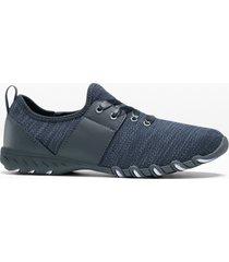 sneaker (grigio) - bpc selection