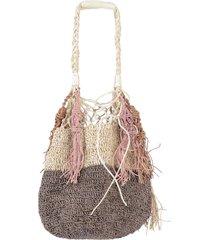 barbara bonner handbags